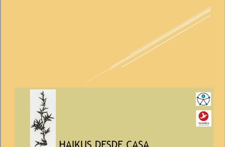 Haikus (2020)