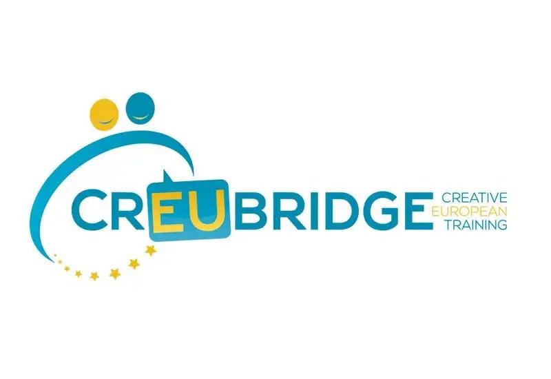 logo_creubridge