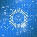 ¿Cuáles son las diferencias entre una DLT y una blockchain?