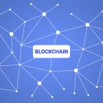 Cross-Chains: ¿Cómo las cadenas de bloques se comunican entre sí?