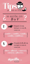 b-y-v-ortografia