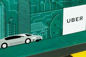 uber promocion 2018