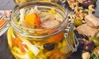 verduras-escabeche-xl-668x400x80xX