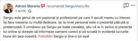 ADRIAN MURARIU