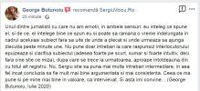 GEORGE BUTUNOIU 2