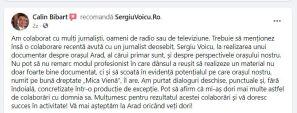 calin bibart fb testimonial