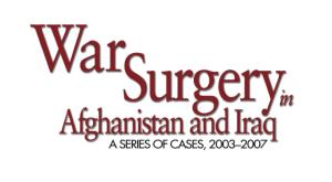 war surg af iraq