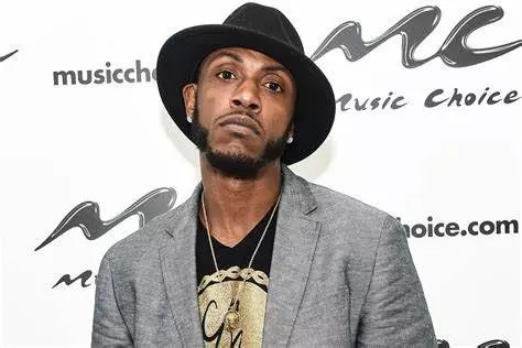 Mystikal Net Worth - Biography, Career, Spouse And More