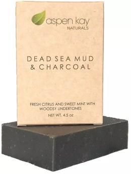 best soap for sensitive skin
