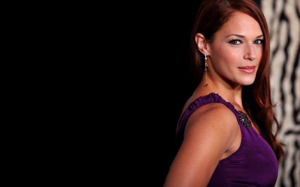 Аманда Ригетти (Грейс Ван Пелт): фото, фильмы, личная ...