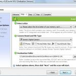 CardRecovery Crack with Product Key free Download