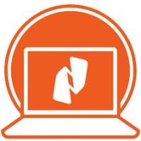 Nitro Pro 12.16.0.574 Crack + Product key & Free Download 2019