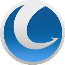 Glary Utilities 5.122.0.147 Crack + Product Key & Download 2019