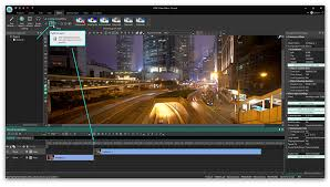 VSDC Video Editor Pro 6.3.5.6 Crack + Serial Key & Download 2019