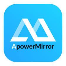 Apowersoft ApowerMirror 1.4.5.3 Crack + Serial key Download 2019