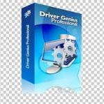 Driver Genius 19.0.0.143 Crack With License Code & Free Download