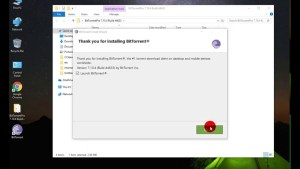 BitTorrent 7.10.5 Crack with Product key & Free Download 2019