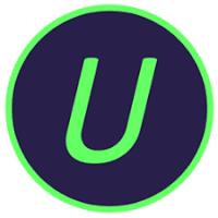 IObit Uninstaller Crack
