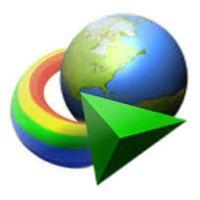 Internet Download Manager 6.33 Build 3 Crack + Serial key & Download