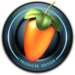 FL Studio 20.5.0.1142 Crack + Product key & Download 2019