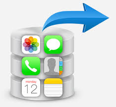 iPhone Backup Extractor 7.6.16.2011 Crack + Serial key & Download 2019