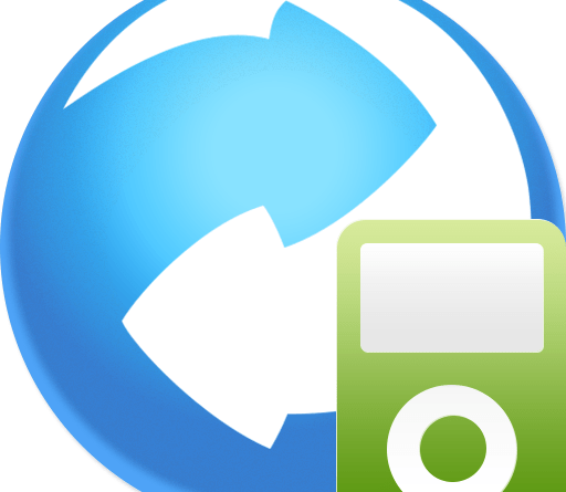 Any Video Converter Crack With Patch Download