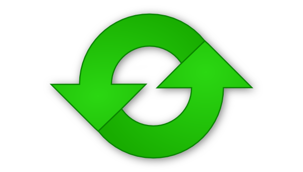 Driver Genius 14 License Key Crack Free Download