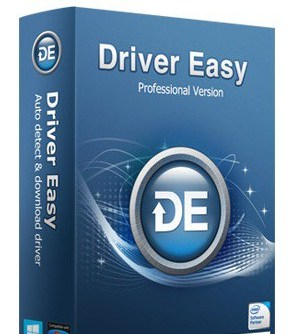 driver easy free full version