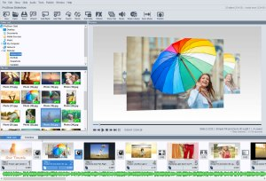 Photodex Proshow Gold 6 Patch With Serial Free Download