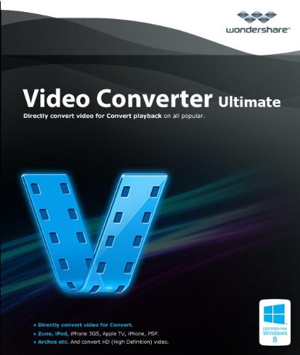 WonderShare Video Converter Ultimate 10.0.0 Serial+License Key Free Download