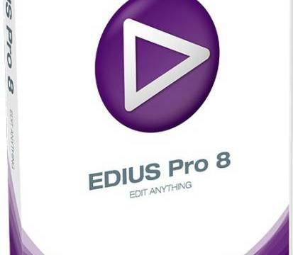 Edius Pro 9.50.5351 serial Key and Activation key Full Version Free