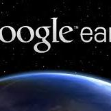 Google Earth Pro 2020 Crack With Serial Key Free Download