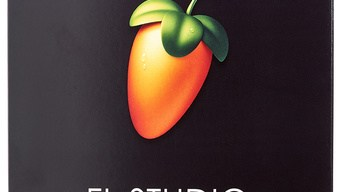 FL Studio Crack With License Key Free Full Download