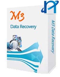 free download m3 data recovery with crack