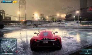 Need for Speed Payback Crack With License Key Free Download