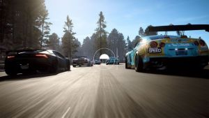 Need for Speed Payback 2020 Crack With License Key Free Download