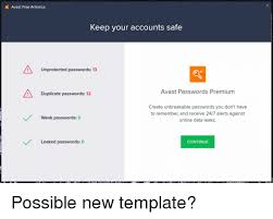 Avast Passwords Crack With Activation  Key Free Download