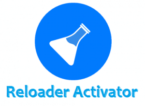 Reloader Activator 2020 Crack with Activation Key Free Download