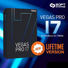 Sony Vegas Pro 2020 Crack With Activation Key Free Download