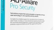 Ad-Aware Pro Security Crack