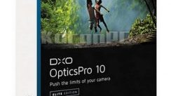 DxO Optics Pro Crack