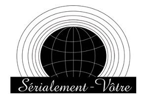 logo_serial