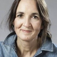 Natacha Muller, nouvelle invitée du 5e Printemps des séries et du doublage