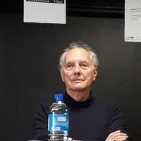 5e Printemps des séries et du doublage : Alain Libolt