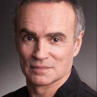 Débat Batman : invité Jean-François Lescurat