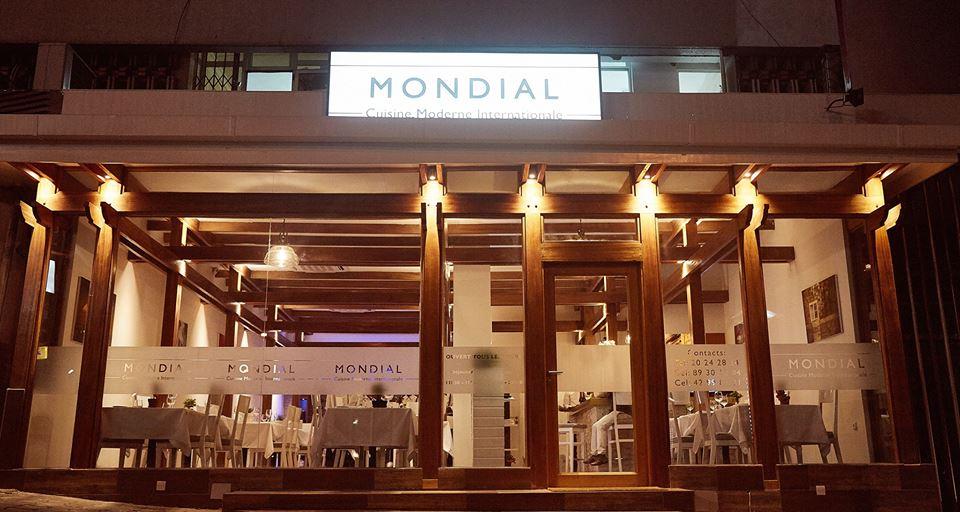 Mondial, Saakan, Norima pour des fins d'années gouteuses !, serialfoodie, critique culinaire, ci, Abidjan,