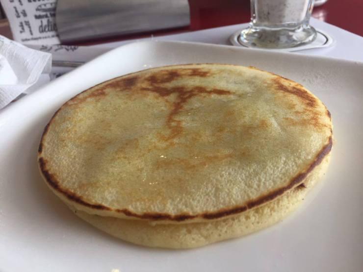 Je me marre à Moka and More, serialfoodie, critique culinaire, blog, abidjan, côte d'ivoire