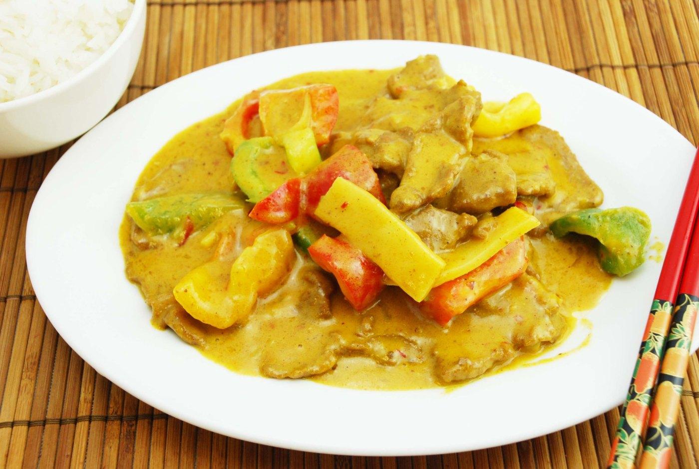 Meilleure cuisine asiatique sur Abidjan, serialfoodie, classement, critique culinaire, serialfoodie, abidjan côte d'ivoire