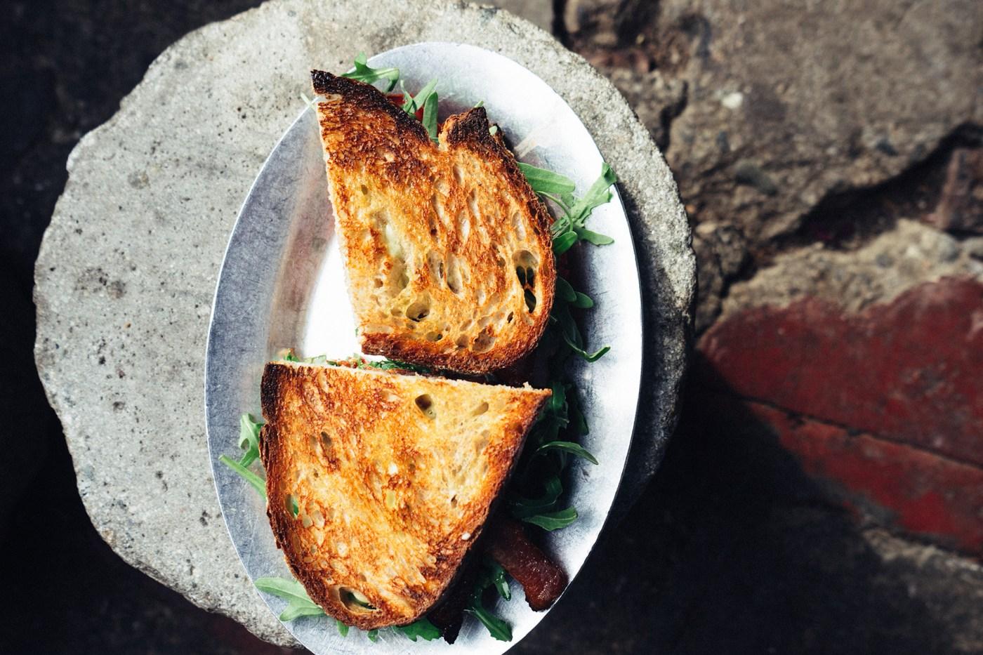 Les meilleurs burgers et sandwichs sur Abidjan, blog, blogger, food, foodie, classement, abidjan, côte d'ivoire, les meilleurs par serialfoodie, serialfoodie, critique culinaire, 2017