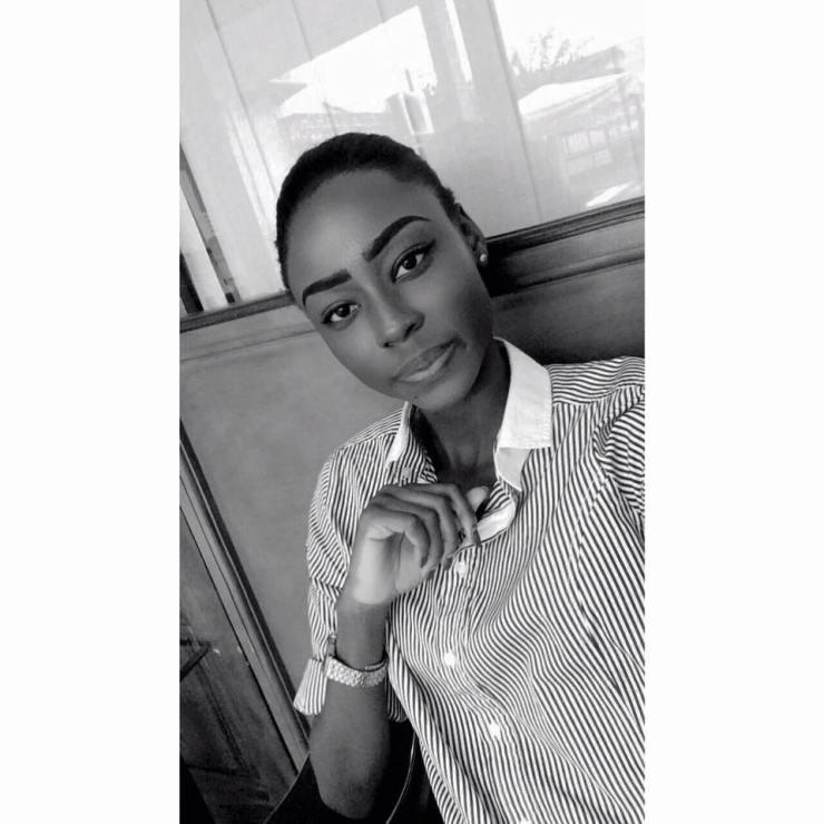 Les gourmandises d'Emma de Emma Bindekoua, kaleidoscope de moi, traiteur en ligne, entrepreneur, côte d'ivoire, abidjan, découverte, serialfoodie